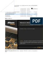 cara instal sofware altium.docx