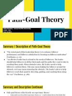 dandoy-john-path-goal-theory-lrds 501-summer 1 2016
