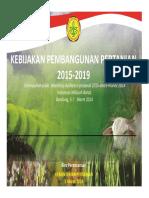 kebijakan_pembangunan_pertanian.pdf
