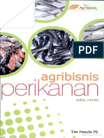 Download eBook Buku Agribisnis Perikanan-1