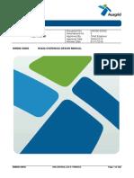 NS220 - Ausgrid.pdf