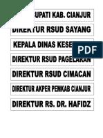 NAMA2 MEJA.docx