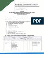 20170905_Pengumuman_ANRI.pdf