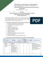 20170907_Pengumuman_ANRI_Revisi1.pdf