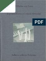 Il pianoforte e i suoi virtuosi. Liszt, Chopin, Tausig, Henselt.pdf
