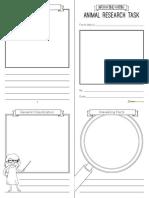 teachstarter-informative-writing-animal-research-task