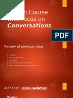 297663358-English-Course.pptx