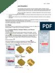 solidworks-ch5-ch6-ozet-13-10-2017-15-37-01-2878003173.pdf