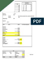 Pengantar Akuntansi Soal 1.xls