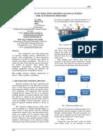 200-204.pdf