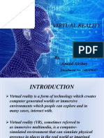 Virtual Reality3