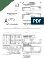 أحسن كتاب تعلم الفرنسية.pdf