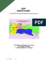 187907537-Sop-Dispatcher-Apd.pdf