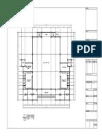 MASJID SEKAYU-Model.pdf