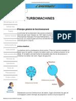 Le principe de fonctionnement d'une turbine.pdf