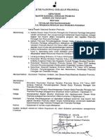 ppdk-005-tahun-2017.pdf