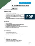 1503157490295Verification Chapter Summary-1