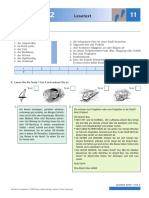 schr2-lesetexte-L11.pdf