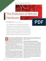 Taylor Bitcoin IEEE Computer 2017