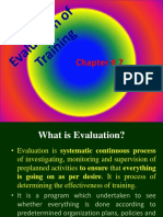 Chapter-7_Evaluation_of_Training.ppt