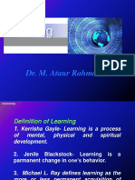 Chapter_4_Learning.ppt