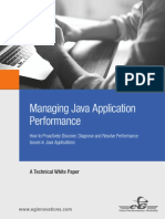 4924034-java-monitoring-with-eg.pdf
