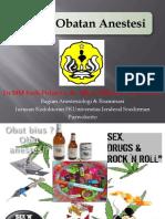Obat-Obatan Anestesi.pdf.pdf