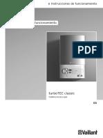 turbotecclassic-201308-0020177784-00-mu-247887(1)
