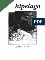 archipelago_third_edition.pdf