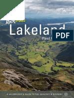 RTLakeland_issuu.pdf