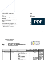PLANIFICARE TODEA CORESPONDENTA 2017-2018XID.doc