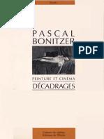 169136531-Decadrages-Bonitzer-1987.pdf