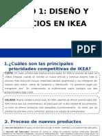 CASO 1- DISEÑO Y PRECIOS EN IKEA còpia.pptx