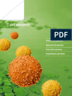 T Cell Flyer.pdf