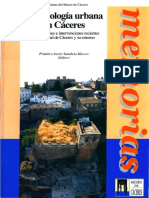 Recientes_investigaciones_en_el_campamen.pdf