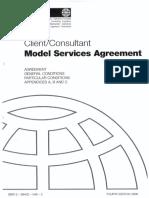 89057663-FIDIC-White-Book-General-Conditions.pdf