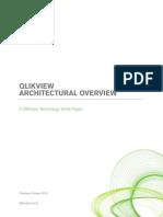 QV Architectural Overview