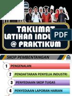 Taklimat Latihan Industri Modul Penyeliaan.pdf