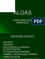 ALGAS.ppt.pptx