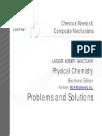 Chapter 10 Chemical Kinetics II.pdf