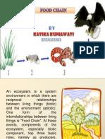 Personal Power Point (Kartika Kurniawati)