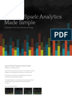 Apache_Spark_Analytics_Made_Simple.pdf
