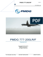 PMDG-777-Tutorial-1