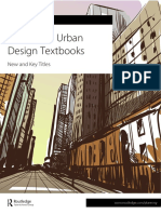 Planning+&+Urban+Design+Textbooks+US