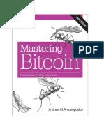 Mastering_Bitcoin_-_Programming_the_Open_Blockchai.pdf