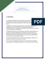 Practica n.2 Docx