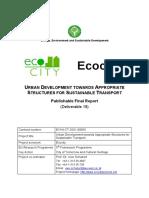 ECOCITY  _ Final Report.pdf