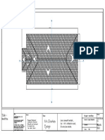 roofplan.pdf