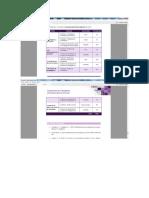 Evaluación Fundamentos de Ivestigación