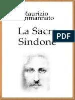 SacraSindone eBook